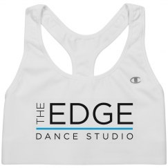 The EDGE Sports Bra