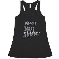 Pinay Sunshine