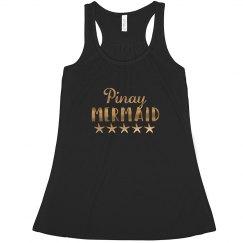 Pinay Mermaid, PinayMermaid, Pinay, Mermaid