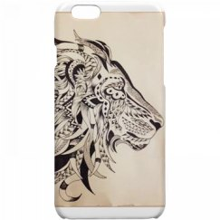 Lion iPhone 6