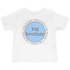 Big Brother Original