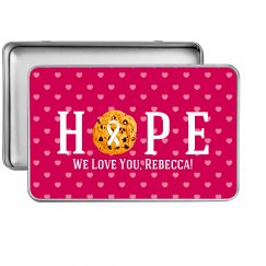 Hope For A Cure Gift