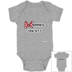 Mommy's B.F.F