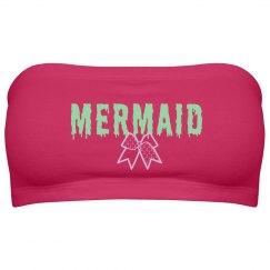 Mermaid Bandeau