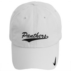 Nike Panthers Hat