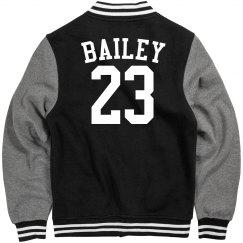 Bailey 23