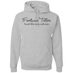 Fortune Teller Hoodie