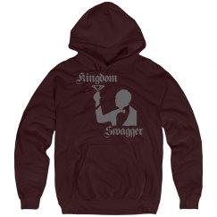 Kingdom Swagger#5