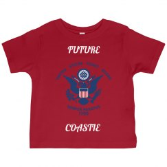 FUTURE COASTIE