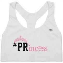 PR Princess