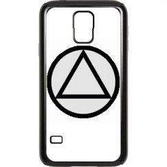 Samsung Galaxy 5 Case