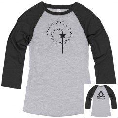 Always Magical Shirt