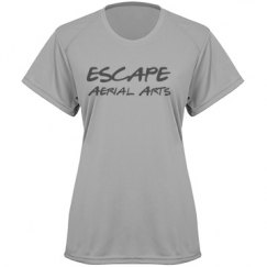 Escape Aerial Arts Performance T
