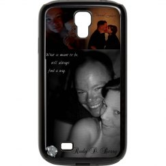 Phone case for S4