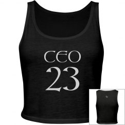 CEO 23