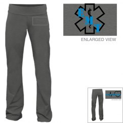 EMT Sweeetheart (pants)