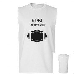 RDM Football