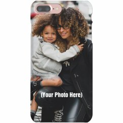 Mothers Day Custom Gifts Case