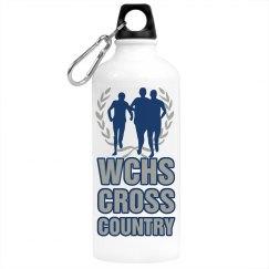 Cross Country Bottle
