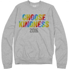 Choose Kindness In America
