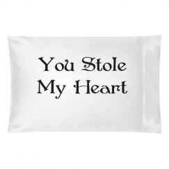 you stole my heart pcase