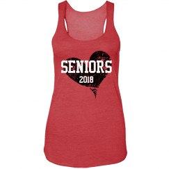 Seniors Heart