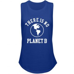 Save The Environment No Planet B
