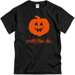 Halloween Tshirts Funny