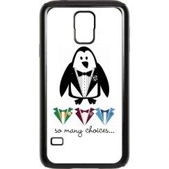 Penguin Wear