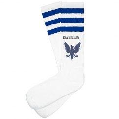 Wizarding House Socks