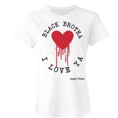 Black Brotha