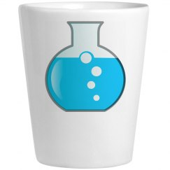 Chemistry Beaker