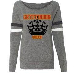 gryffindor queen2