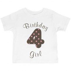 Pretty in Pink Birthday Girl(4)