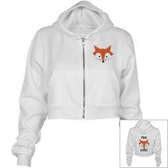 FoxSake3