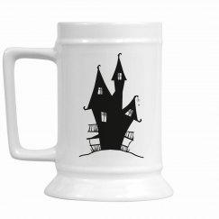 Fun Haunted House