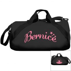 Bernice dance