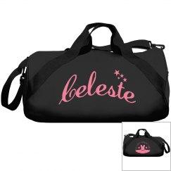 Celeste dance