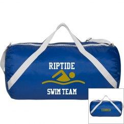 Riptide Swim Bag