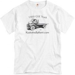 1950 COE