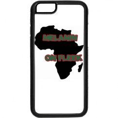 Fleek Case