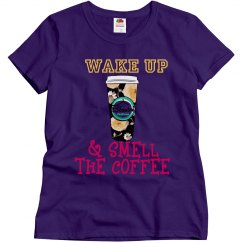 Wake Up _3