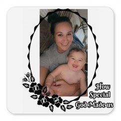 LMM #98 2016 blessings magnet
