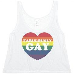 Fabulously Gay