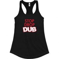 Stop Drop Dub