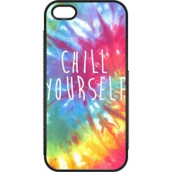 Chill Yourself
