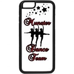 Dance Team Phone Case