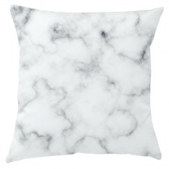 Trendy Marble All Over Print
