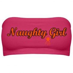Vintage/NaughtyGirl