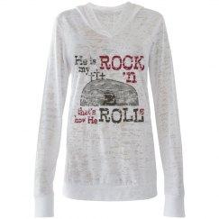 Christian Rock'n Roll Empty Tomb